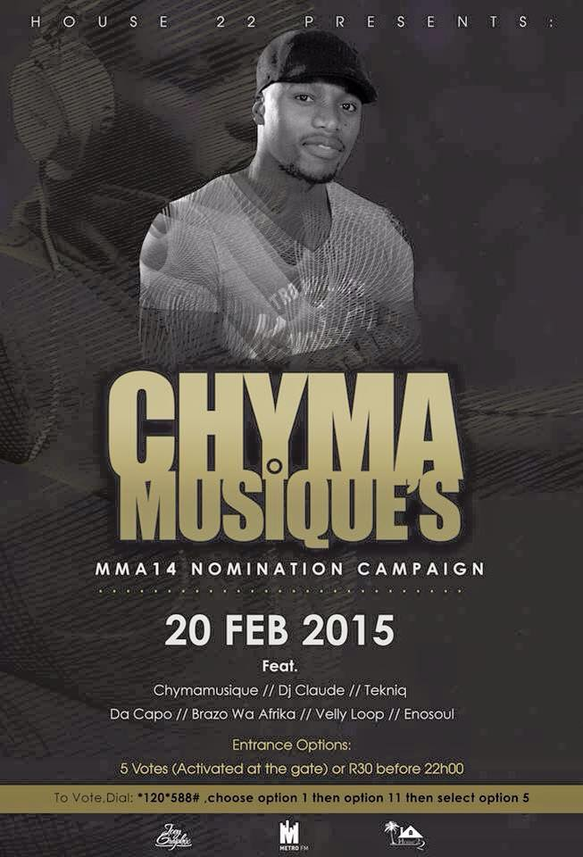 chymamusique gift of sound free album