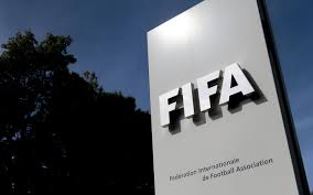 FIFA PIC